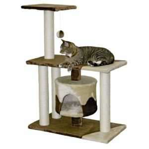 Kerbl Arbre à chat Jade Pro (96 cm)