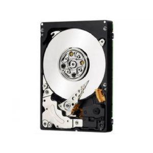 """Toshiba HDWJ105EZSTA - Disque dur L200 500 Go 2.5"""" SATA ll 5400rpm"""