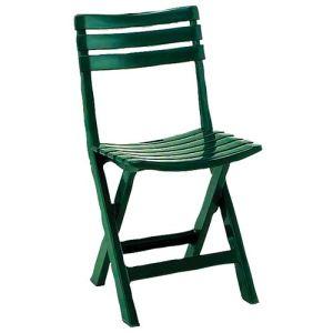 chaise de jardin resine vert comparer 26 offres. Black Bedroom Furniture Sets. Home Design Ideas