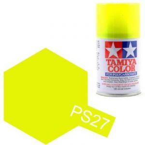 Peinture jaune fluo comparer 151 offres for Peinture jaune fluo