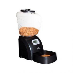 eyenimal distributeur automatique de nourriture comparer avec. Black Bedroom Furniture Sets. Home Design Ideas