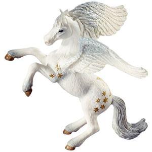 Schleich Figurine Elfes: Pégase