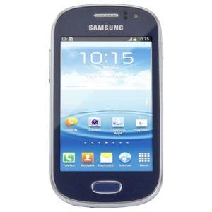 Samsung Galaxy Fame (S6810P)