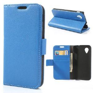 Phonewear PNX5-ETU-TV-016-E - Étui de protection pour LG Nexus 5