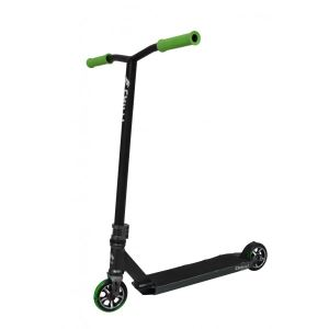 Chilli Pro Scooter Trottinette 2 roues 5200 HIC