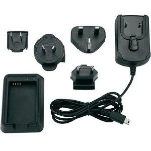 Garmin 010-11921-06 - Chargeur de batterie externe pour la caméra Virb