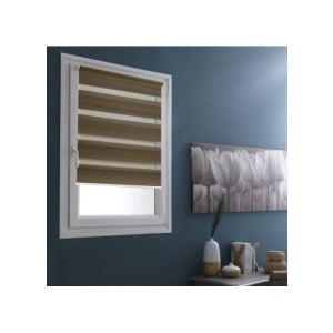 store enrouleur 160 cm comparer 290 offres. Black Bedroom Furniture Sets. Home Design Ideas