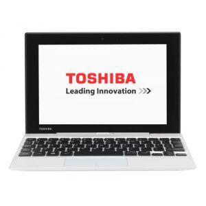 toshiba satellite click mini l9w b 102 tablette tactile. Black Bedroom Furniture Sets. Home Design Ideas