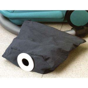 sac aspirateur universel lavable comparer 8 offres. Black Bedroom Furniture Sets. Home Design Ideas