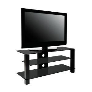 Erard 035265 - Meuble TV CUB 1300