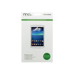 "MCL Samar ACC-F062 - Film de protection pour Galaxy Tab 3 8"""