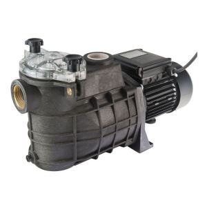 Ribiland PRSWIM370 - Pompe de filtration pour piscine 450/600 Watts