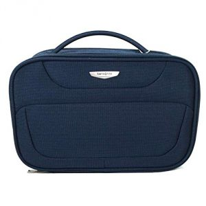 Samsonite 59175 - Trousse de toilette