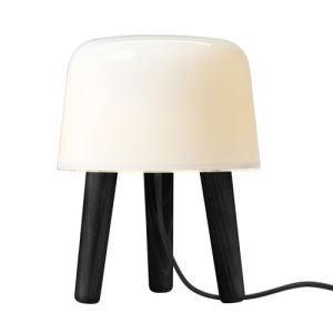 Lampe de table Milk
