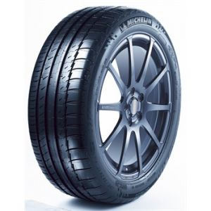 Michelin 255/40 ZR19 (96Y) Pilot Sport PS2 * UHP