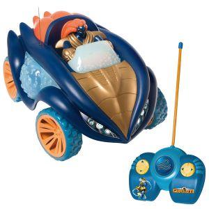 IMC Toys Voiture radiocommandée Gormiti : Toby