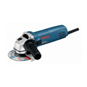 Bosch GWS 850 C - Meuleuse angulaire filaire 850W