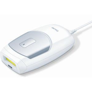 Beurer IPL 7000 - Épilateur à lumière pulsée