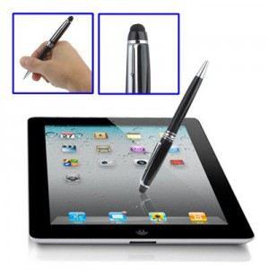 314 offres stylo pour tablette comparateur de prix sur internet. Black Bedroom Furniture Sets. Home Design Ideas
