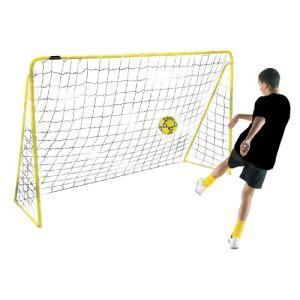 Kickmaster But de football 213 cm