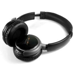 Technaxx Musicman BassHead - Casque stéréo