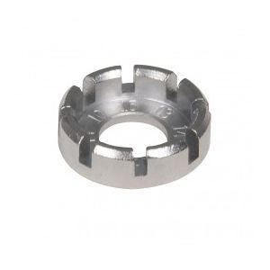 Silverline 535535 - Clé à rayons - Rayons de 1,8 à 3 mm
