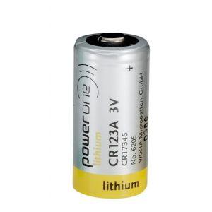PetSafe Batterie au lithium pour colliers 3 volts