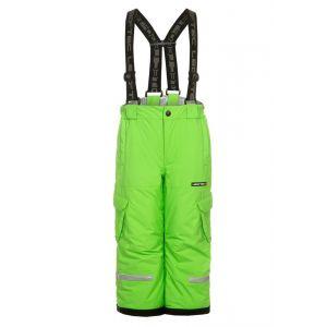 Lego wear Prrston 673 - Pantalon de ski enfant
