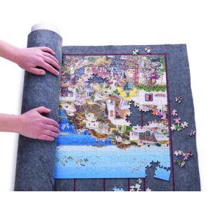 Legler Tapis de puzzle 500-3000 pièces