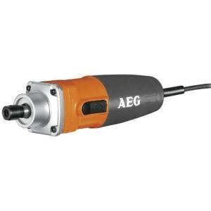 AEG GS 500 E - Meuleuse droite 500W 40 mm