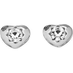 Guess UBE51415 - Boucles d'oreilles pour femme