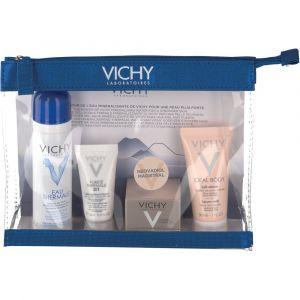 Vichy Néovadiol Magistral - Kit découverte