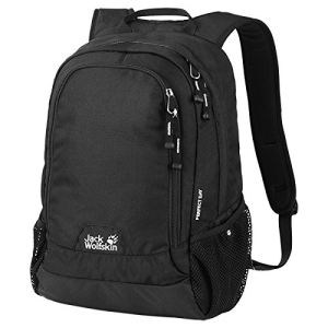 Jack Wolfskin Sac à dos Perfect Day (22 L)