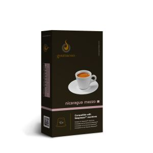nespresso capsules compatible comparer 249 offres. Black Bedroom Furniture Sets. Home Design Ideas
