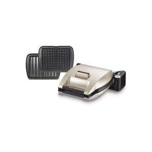 Lagrange 019452 - Premium Gaufres