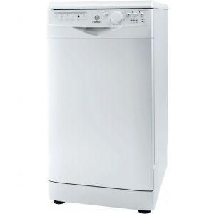 Lave vaisselle 9 a 10 couverts comparer 76 offres - Lave vaisselle 10 couverts ...