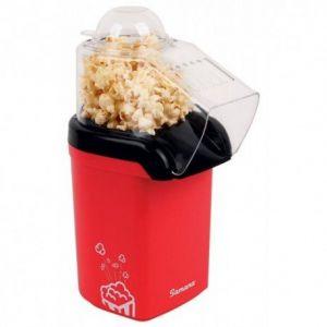 20 offres appareil a pop pop corn economisez et achetez en ligne. Black Bedroom Furniture Sets. Home Design Ideas