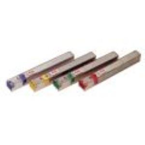 Sign Boîte de 5 cassettes de 210 agrafes (8 mm)