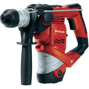 Einhell TH-RH 900/1 - Marteau perforateur SDS-Plus 900W