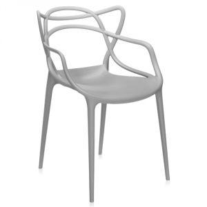 Kartell Masters - Chaise design de Philippe Starcks