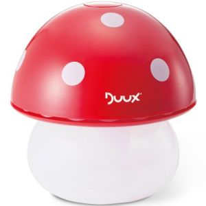 Duux Champignon - Humidificateur d'air