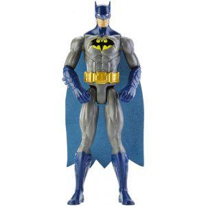 figurine batman 30 cm mattel