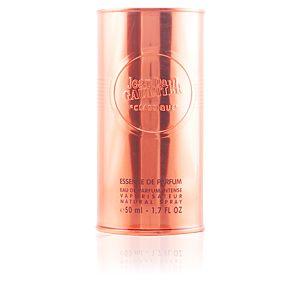Jean-Paul Gaultier Classique Essence de Parfum - Eau de parfum pour femme