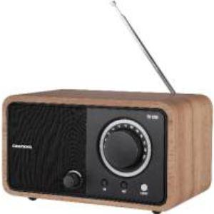 Grundig TR1200 - Poste radio