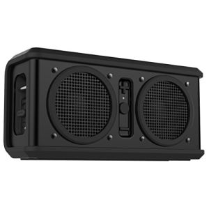 Skullcandy Air Raid - Enceinte Bluetooth sans fil à batterie rechargeable