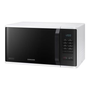 Samsung MS23K3513AW - Micro-ondes monofonction 800 Watts