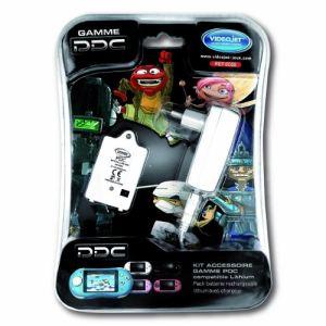Videojet Batterie Lithium console PDC