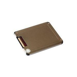 """Origin Storage NB-64SSD-1.8-PATA - Disque SSD 64 Go 1.8"""" IDE"""