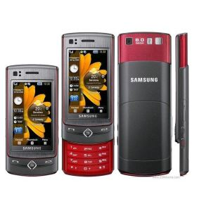Samsung SGH-S8300 Player Ultra
