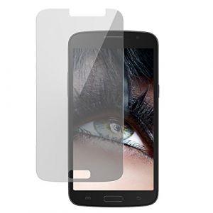 Mtb T-473 - Protecteur d'écran en verre trempé pour Samsung Galaxy Grand 2